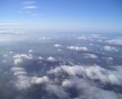 výber z balónového lietania_8